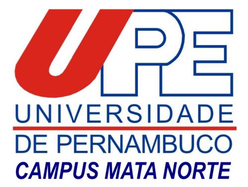 @upematanorte