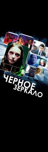 кино блог