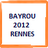 bayrou2012 Rennes