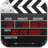 cinecast_bot