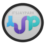 It's Jay Park Social Profile