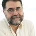 Josep M.   Lozano Profile Image