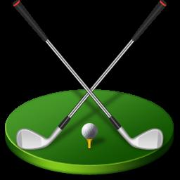 LVHS Golf team