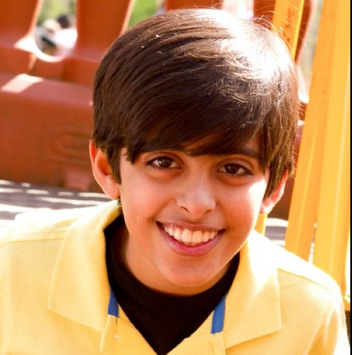karan brar facebookkaran brar 2016, karan brar 2017, karan brar height, karan brar twitter, karan brar 2011, karan brar without accent, karan brar movies, karan brar wikipedia, karan brar official website, karan brar instagram, karan brar and spencer boldman, karan brar relationship, karan brar, karan brar age, karan brar 2015, karan brar sister, karan brar family, karan brar 2014, karan brar facebook, karan brar wiki