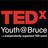 TEDxYouth@Bruce