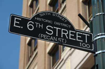 austin 6th street austin6thstreet twitter. Black Bedroom Furniture Sets. Home Design Ideas