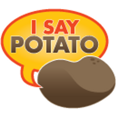 Maine Potato Board | Social Profile