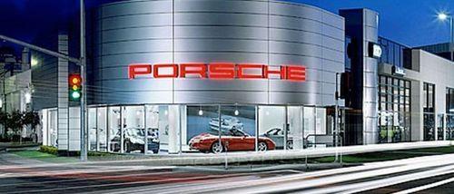 Rector Porsche Audi RectorPorscheAu Twitter - Rector audi