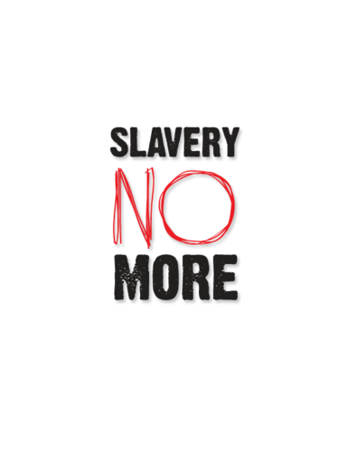 slaves no more essay Our foundation essays are longer than our usual comment and  africans first  arrived in america in the late 16th century not as slaves but as.