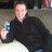 Nick Barbera twitter profile