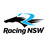 racing_nsw
