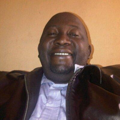 ABUBAKAR A BICHI (@AbubakarBichi) Twitter profile photo