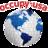 Occupy-USA