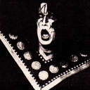 Ace Frehley - @Space_Man_Ace - Twitter