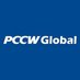 PCCW Global Profile Image