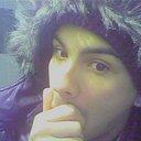 Abraham Toro - @Abraham_Toro - Twitter
