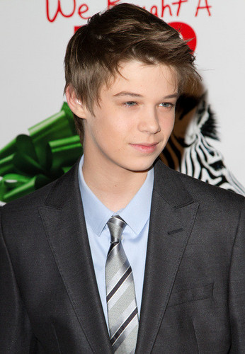 Abby Michele (@ColinFordFan15) | Twitter  Abby Michele (@...