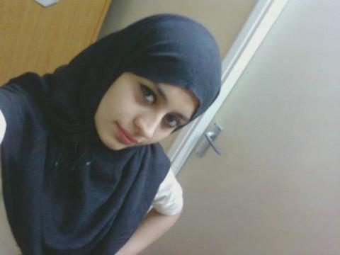 Muslim girl nisha khan fucking with hindu 7
