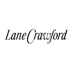 @LaneCrawford