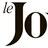 Avatar de @Journaldelorne