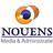 Nouens Media & Adm.