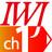 IWJ_ch1