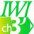 @IWJ_ch3
