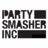 Party Smasher Inc.