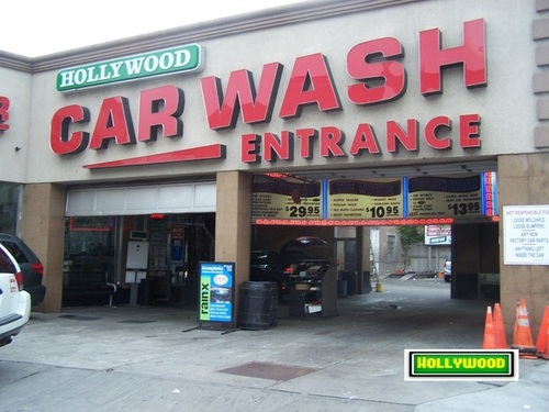 Hollywood car wash hollywdcarwshny twitter solutioingenieria Image collections