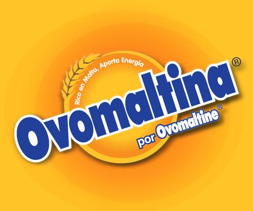 @ovomaltinaVzla