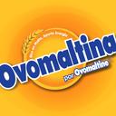Photo of ovomaltinaVzla's Twitter profile avatar