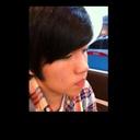 호구의 펫 허구ʕ•̫͡•ʔ❤ (@00T_T) Twitter