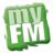 myFM News