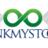 LinkMyStock