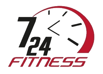 7 24 Fitness Club 724fitnessclub Twitter