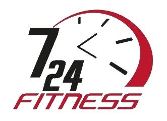 7 24 fitness club 724fitnessclub twitter for Fitness 24 7 mobilia