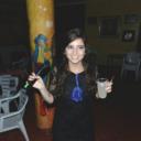 Clara (@11Clara) Twitter