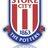 Stoke City Fan Page