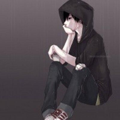 very sad boy sadboy199 twitter