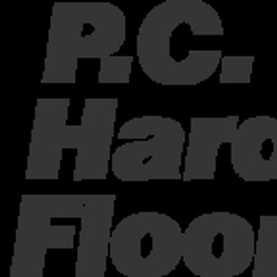PC Wood Floors - PC Wood Floors (@wood_pc) Twitter