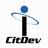 icitdev's avatar