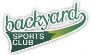 backyard sports club backyardspclub twitter