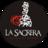 LaSagrera