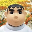 H Igarashi (@13pmc69) Twitter