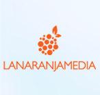 @LaNaranjamedia