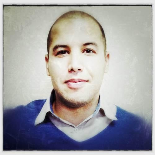 andryushkin avatar