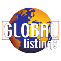 Global Listings