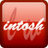 intosh (@intoshher)