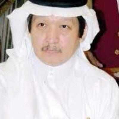 السيرة الذاتية ومعلومات عن عثمان الصيني