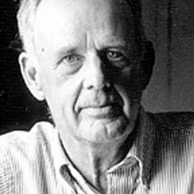Poet Wendell Berry bequeaths farming legacy to small Catholic college